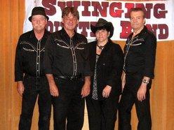 Image for SwingingCountry Band