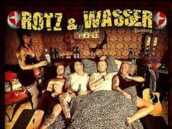 Image for Rotz & Wasser