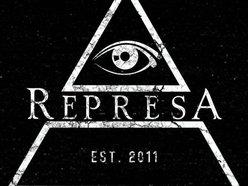 Image for RepresA