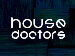 Image for HOUSE DOCTORS