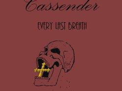 Image for Cassender