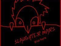 Image for Slaughter Mars