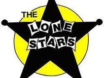 The LoneStars