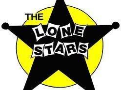 Image for The LoneStars