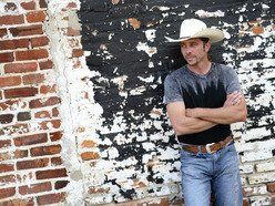 Ryan Caudill & Country Kross Roads