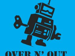 Image for Over N' Out