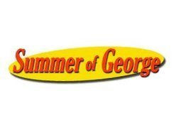 Image for Summer of George