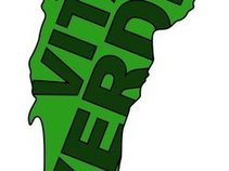 La Vita Verde