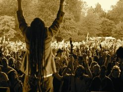 Image for Locos Por Juana