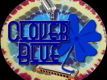 CloverBlue