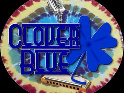 Image for CloverBlue