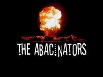 The Abacinators