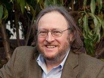 Gary Reiter