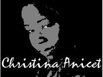 Christina Anicet