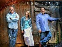 Pure Heart Trio
