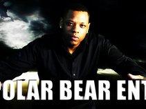 POLAR BEAR ENT
