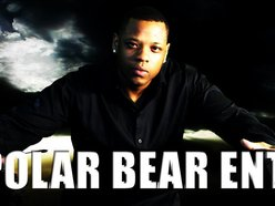 Image for POLAR BEAR ENT