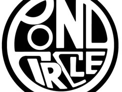 Image for Pond Circle