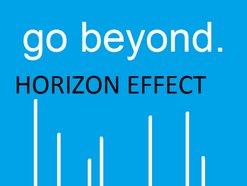Image for Horizon Effect