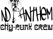 Chy_punk Crew