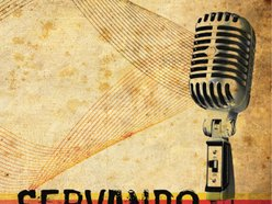 Image for SERVANDO