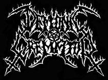 Demonic Cremator