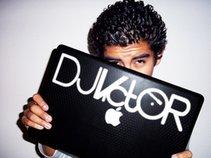 DJ V1CTOR