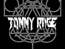 Jonny Rage