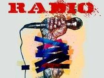 Radio Xombie