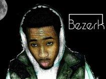 Dizzy J