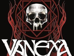 Image for VANEXA