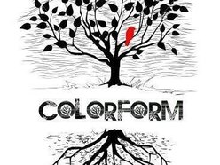 Image for Colorform - Music and Live Art