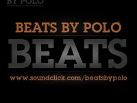 Beats By Polo