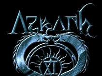 AZRATH-11