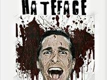 HateFace