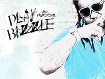 Play Bizzle Aka Traggic (AnythangGoesEnt)