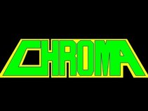 chromaofficial