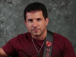 Mike Matisa