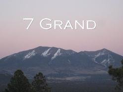 Image for 7 Grand