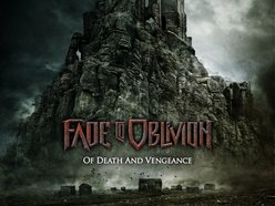 Image for Fade To Oblivion
