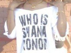 Image for Shana Konor