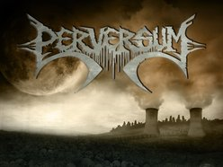Image for PERVERSUM