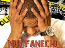 nut fanechi