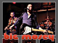 Image for Big Mosey