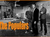 The Populars
