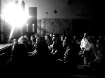 Redshift Acoustic Tour