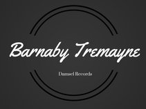 Barnaby Tremayne