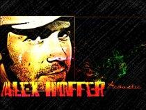 Alex Hoffer