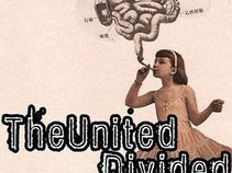 The United Divided