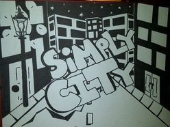 Image for SImply City
